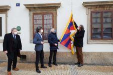 tibetska_vlajka_senat_2021_02