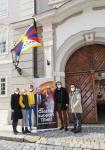 tibetska_vlajka_senat_2021_06