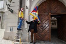 tibetska_vlajka_senat_2021_09