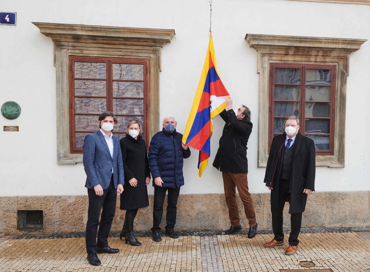 tibetska_vlajka_senat_2021_03