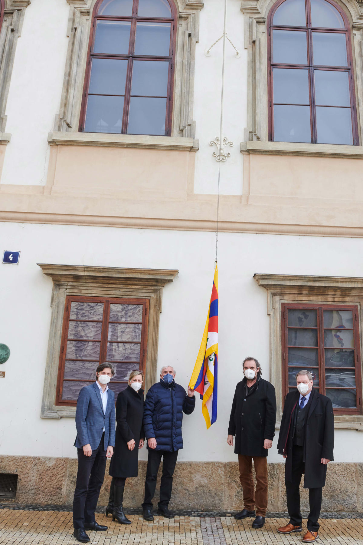 tibetska_vlajka_senat_2021_04